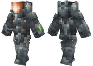 stealtharmor-1-300x215